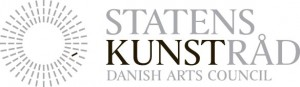 Funded by The Danish Arts Council